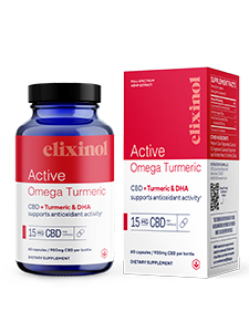 Omega-Turmeric-Capsules