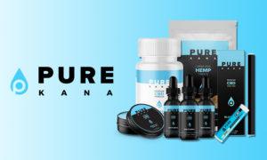 Purekana Reviews 2021